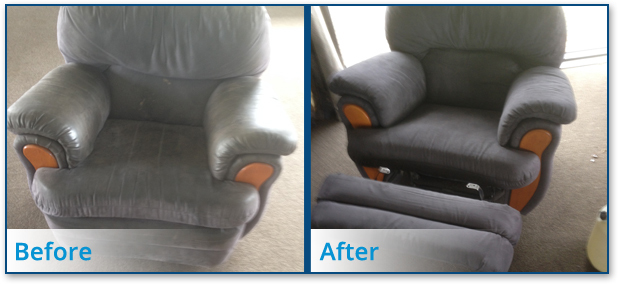 Upholstery Cleaner Invercargill Couch Mattress Cleaning